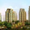 胶州李家河花园小区现房出售,五楼六楼价格8000多