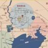 一起搜房网提醒 9月第1周,青岛市新房网签量2425套
