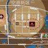 华庭丽景  胶州要花71.5亿建东西大通道!连接青岛潍坊