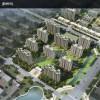 金岸世家  农村集体经营性建设用地入市细则正制定,或成稳定房市利器