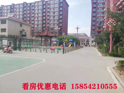 潍水新村3 拷贝