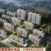 青岛业主:房价从13000元跌到8000元,相当于五年工资没了!