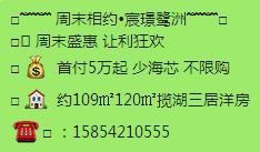 微信图片_20210420180037