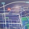 胶州李哥庄镇是世界最大高端假发生产基地!广告牌都有三种语言